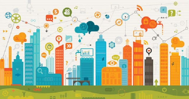 Internet này càng phát triển và đóng vai trò quan trọng trong cuộc sống của chúng ta.