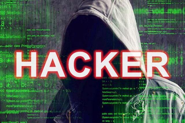Làm thế nào để bảo vệ thiết bị IOT khỏi tầm ngắm của hacker?
