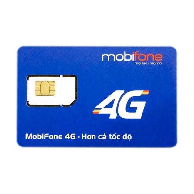 Ảnh 2: Đăng ký sim 4G Mobifone không giới hạn dung lượng là cách truy cập Internet tối ưu hiện nay. (Nguồn: Internet)