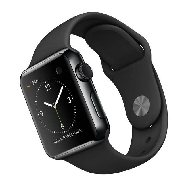Sản phẩm Apple Watch GPS