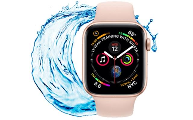 Sản phẩm Apple Watch LTE